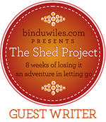 shed-project-guest-writer-150px
