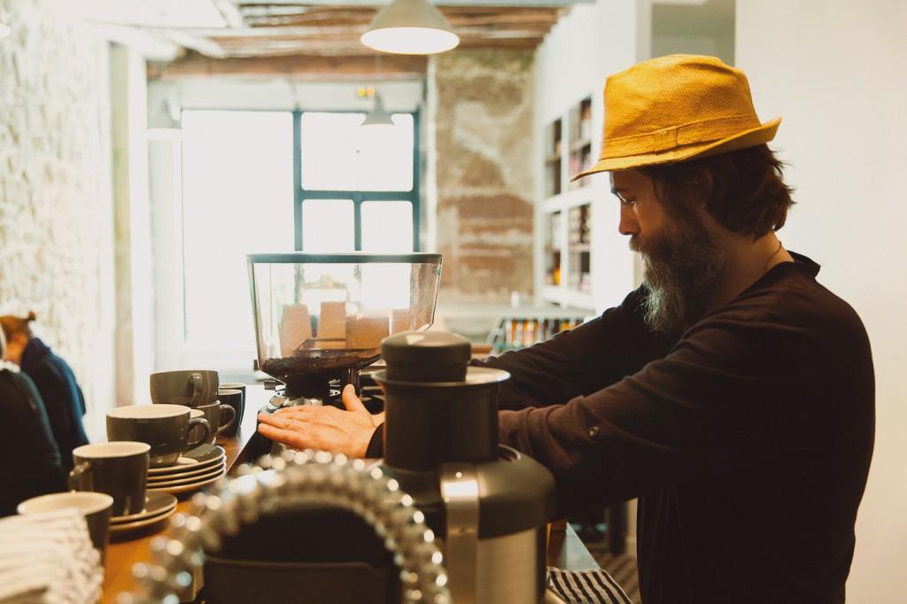 FOLKS-CAFE