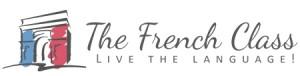 logo-french-class-dancing