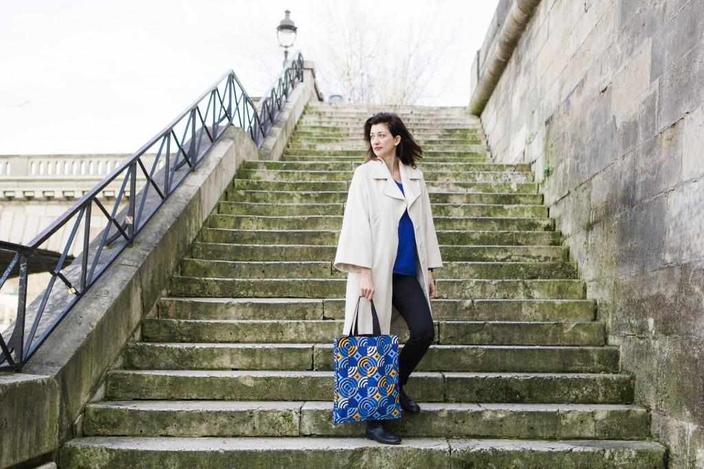 Catherine O-Hara Photography-Kasia Dietz Handbags