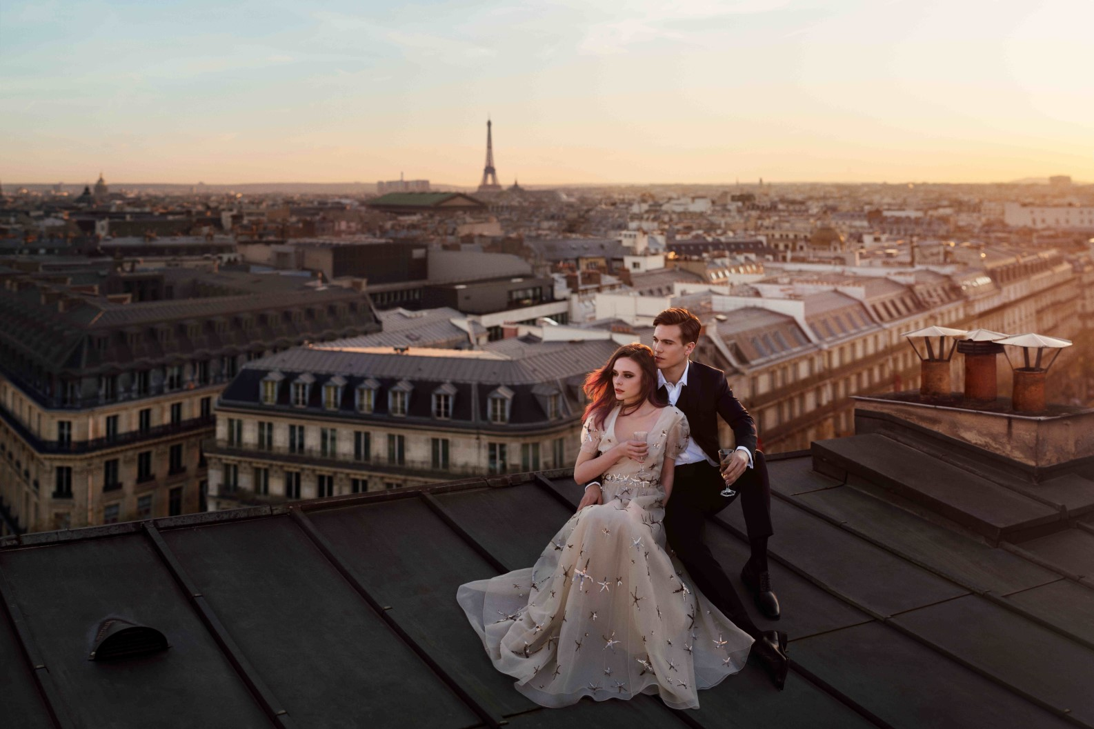 FallForFrance2015-Paris_Rooftop_V3_LowerRes-