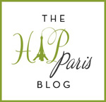 HiP Paris