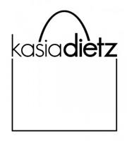 Kasia Dietz Handbags