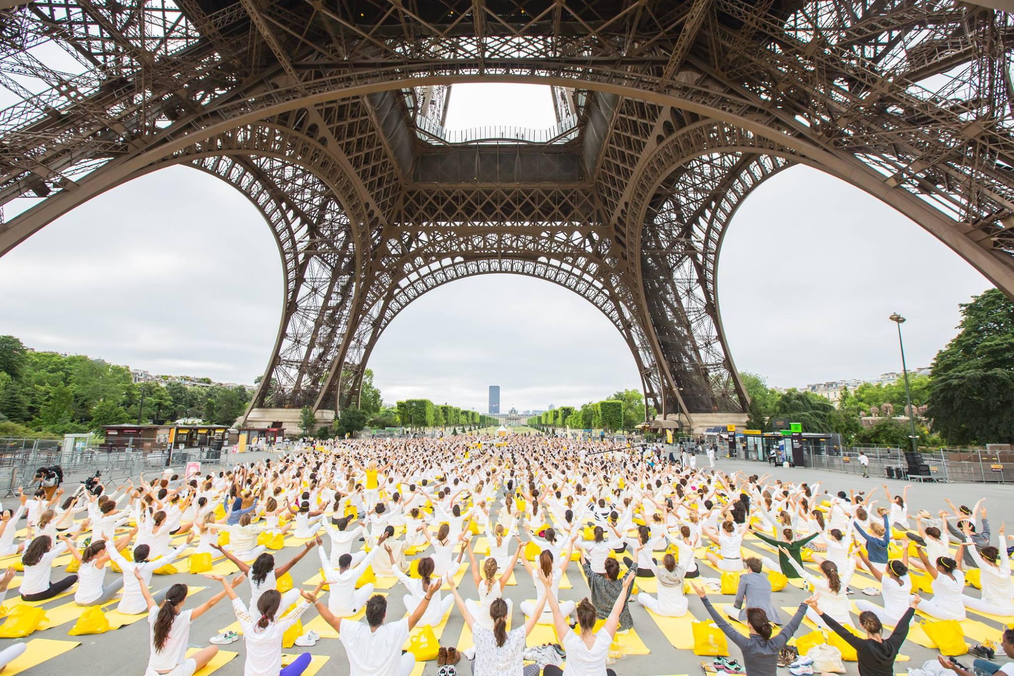 International Yoga Day-no photo source