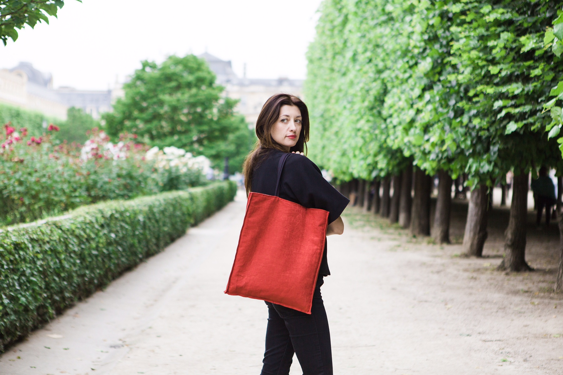 kasia-dietz-handbags-1
