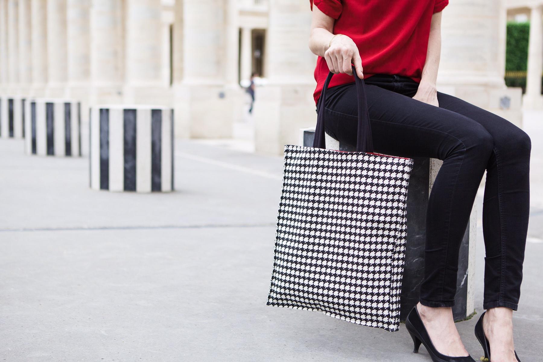 kasia-dietz-handbags-11
