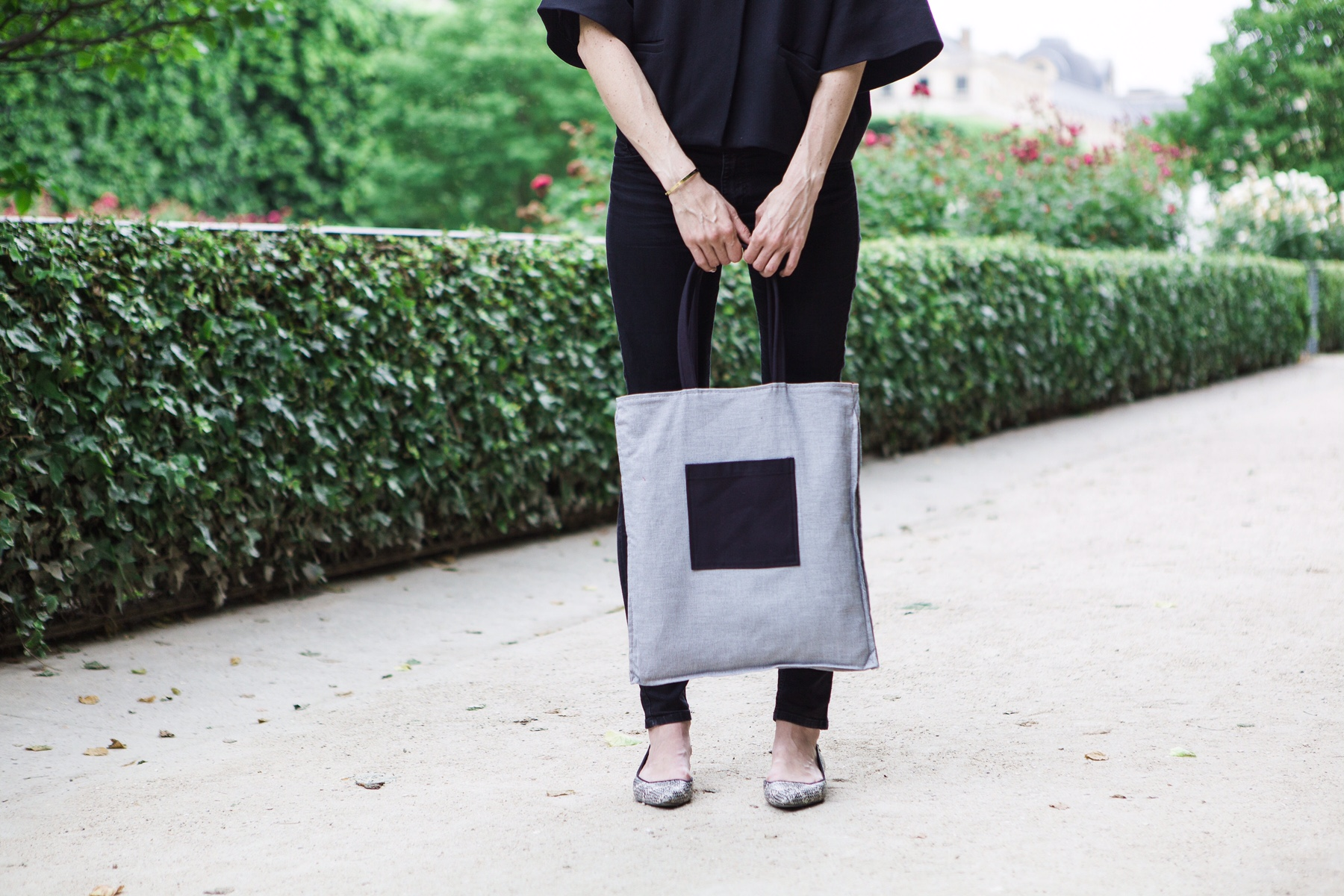 kasia-dietz-handbags-2