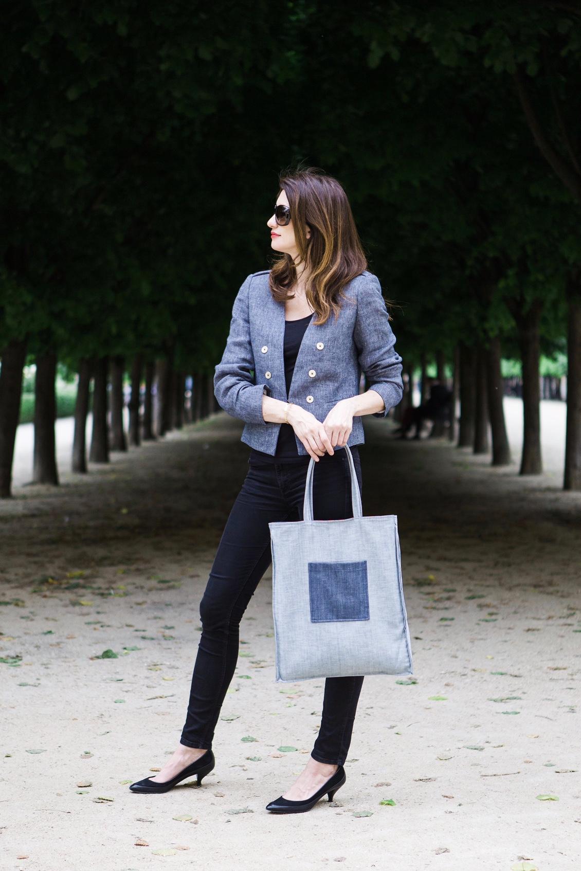 kasia-dietz-handbags-3