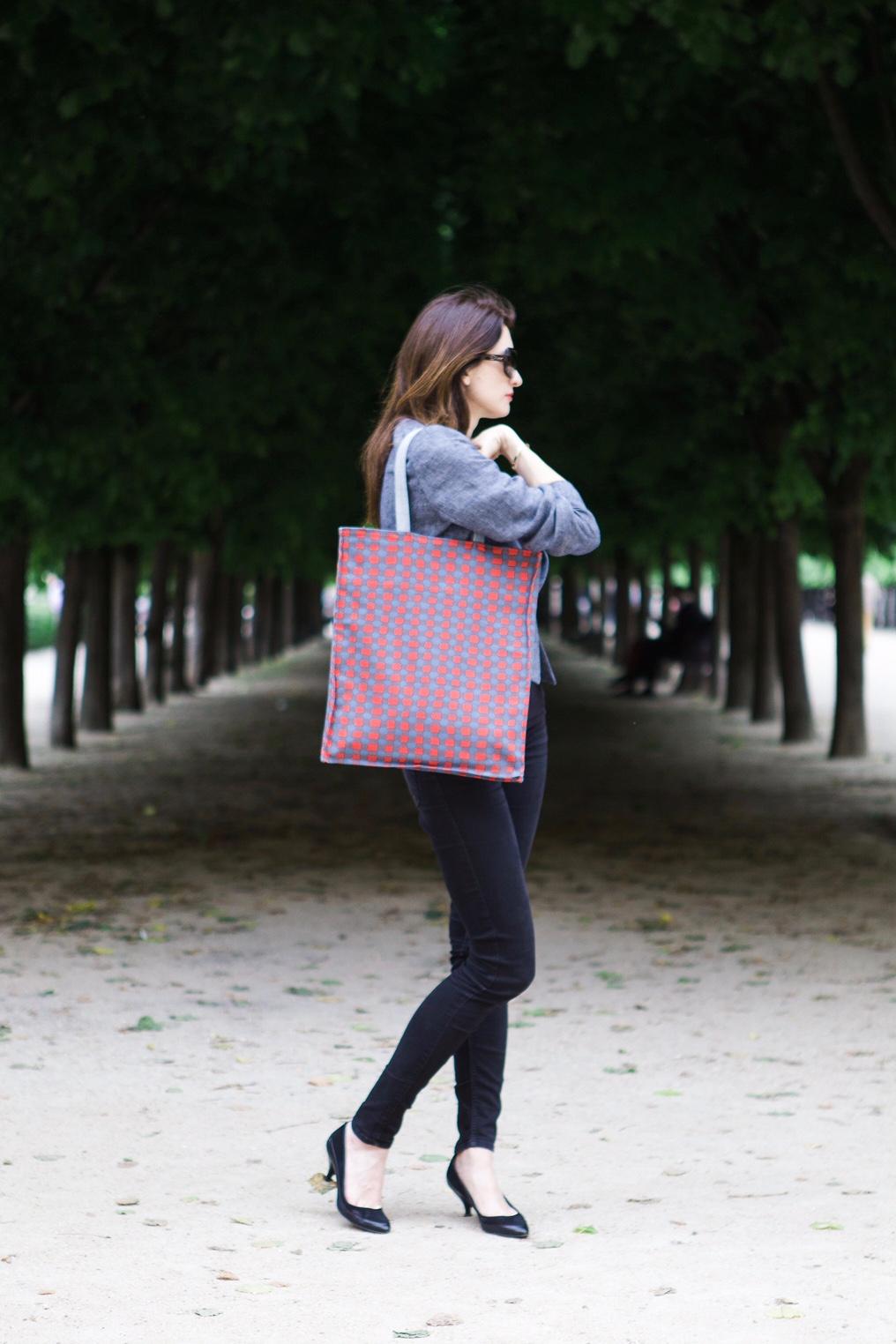 kasia-dietz-handbags-4