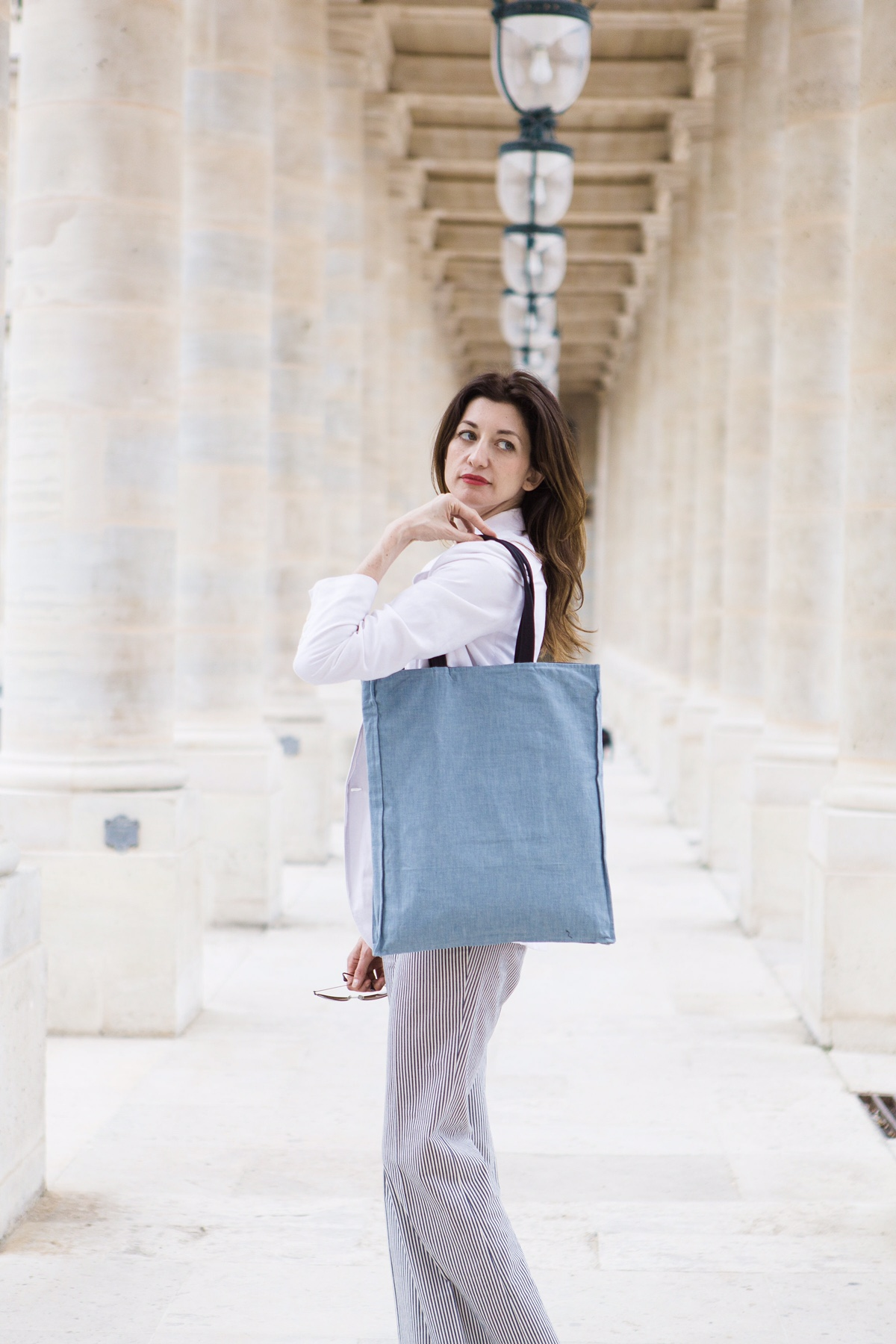 kasia-dietz-handbags-8