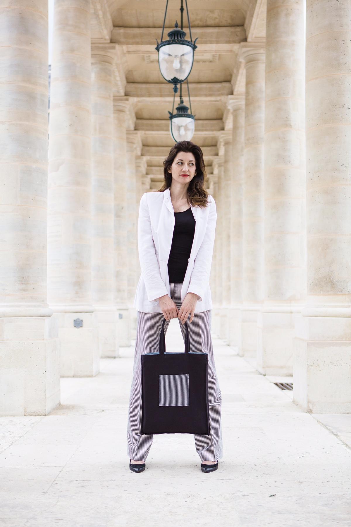 kasia-dietz-handbags-9