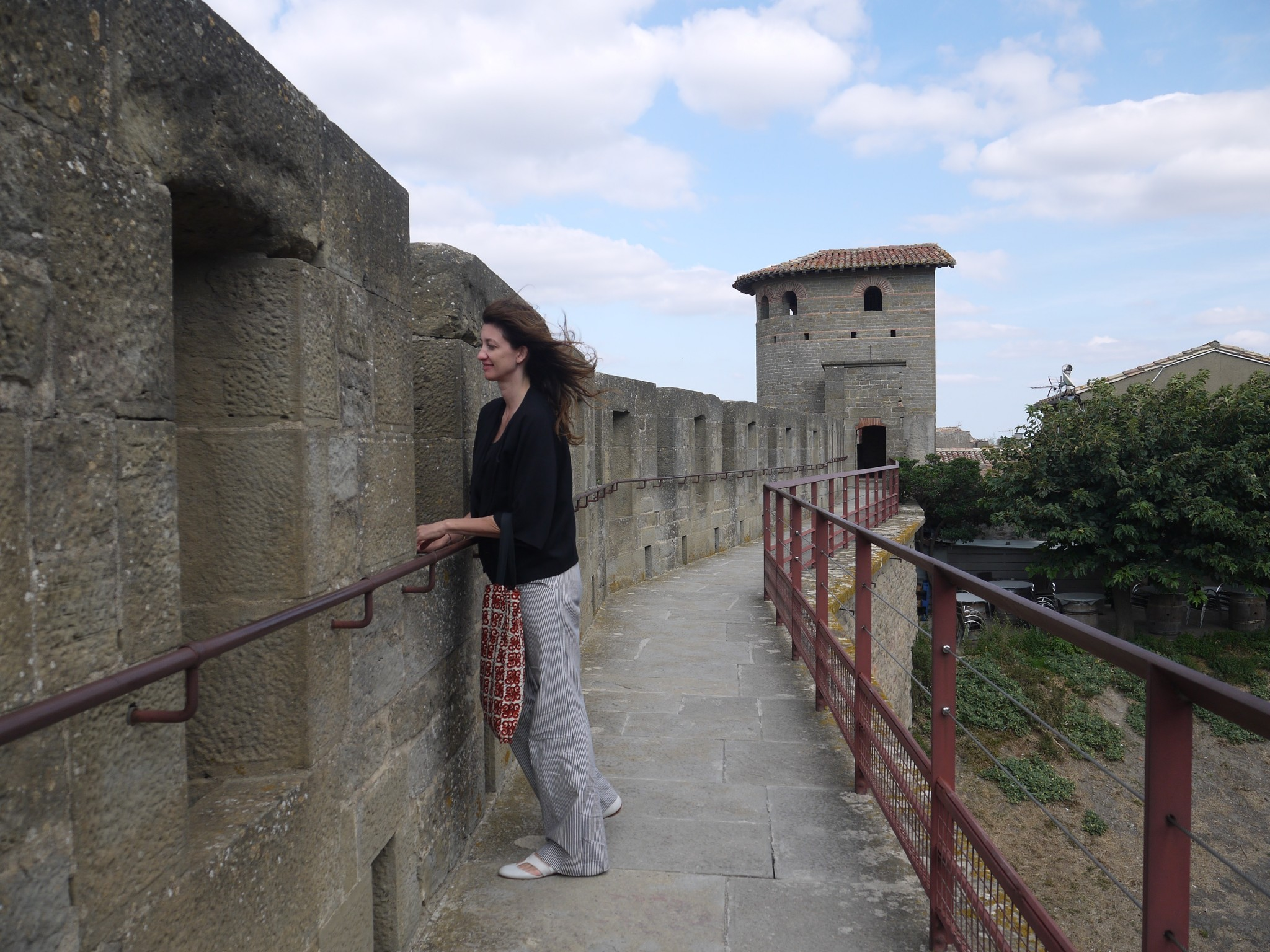 carcassonne-11