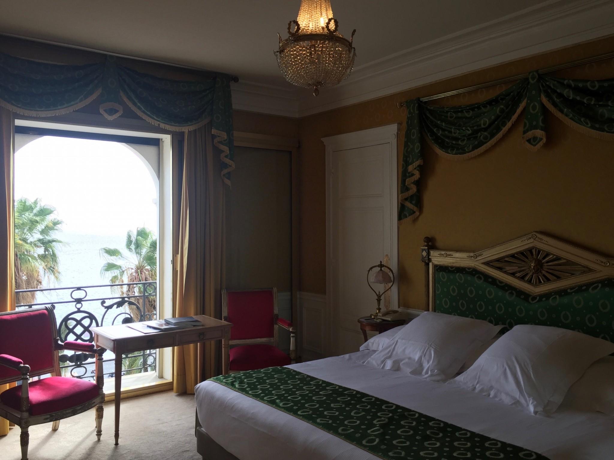 hotel-negresco-6