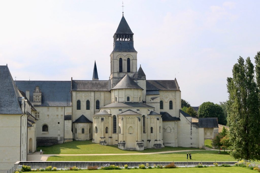 Set Upon 34 Acres There Is Plenty To Explore Both Inside And Outside Of This Monumental Abbey The Feeling While Touring Grounds One Complete
